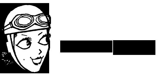 Sarah Bradley - Freelance automotive writer and editor